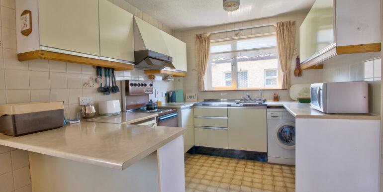 Kitchen (7)